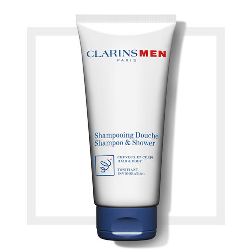 ClarinsMen%20Shampoo%20&%20Shower