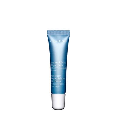 Moisture Replenishing Lip Balm