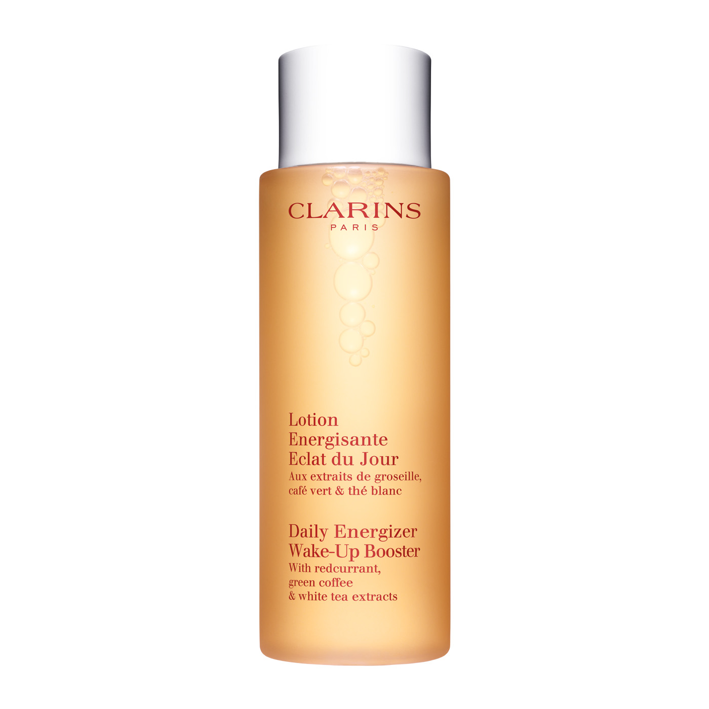 Daily Energizer Cleansing Gel by Clarins #18