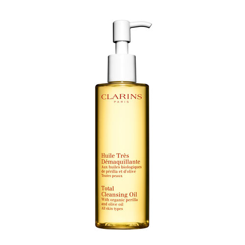 Total%20Cleansing%20Oil