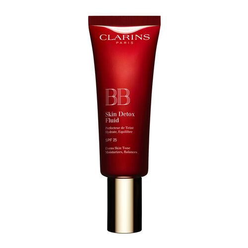 BB Skin Detox Fluid FPS 25