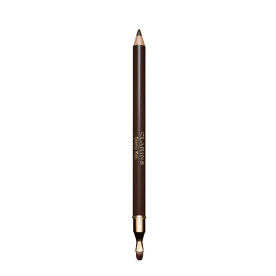 Khôl Eye Pencil
