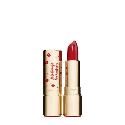 Joli Rouge Gradation - Limited Edition