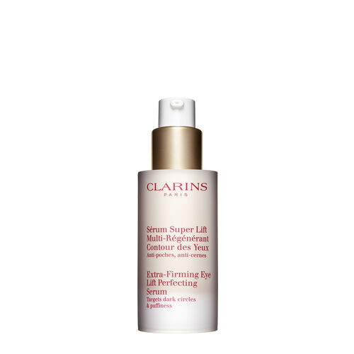 Extra-Firming%20Eye%20Lift%20Perfecting%20Serum