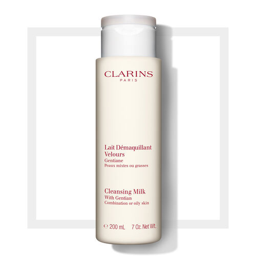 Cleansing%20Milk%20With%20Gentian