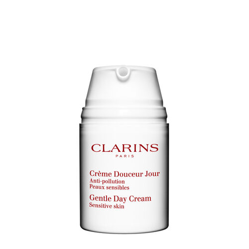 Gentle%20Day%20Cream%20-%20Sensitive%20Skin