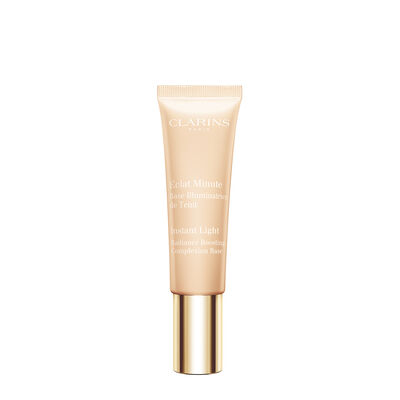 Instant Light Complexion Illuminating Base