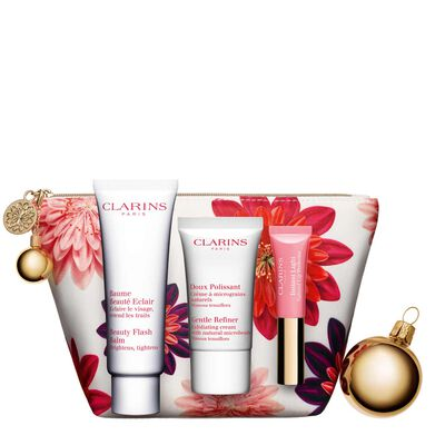 Radiance Boost Holiday Collection