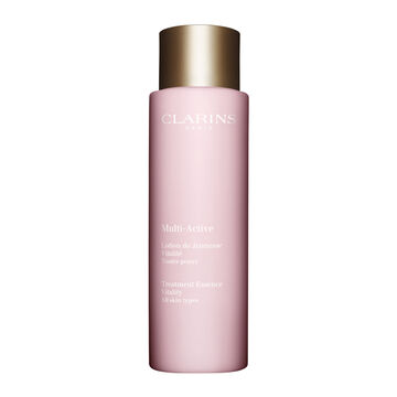 Lotion Anti-âge Multi-Active