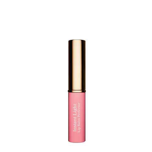 Instant%20Light%20Lip%20Balm%20Perfector