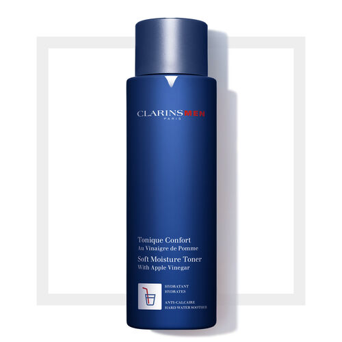 Tonique%20Confort%20ClarinsMen