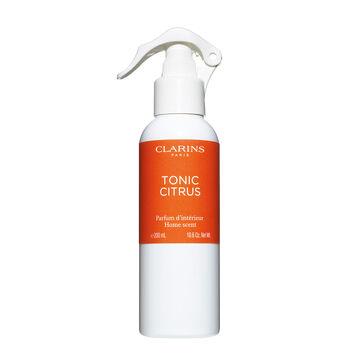 Parfum d'Intérieur Tonic Citrus