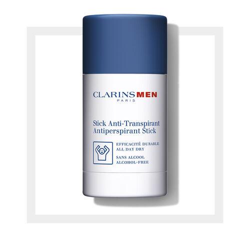 ClarinsMen%20Antiperspirant%20Deo%20Stick