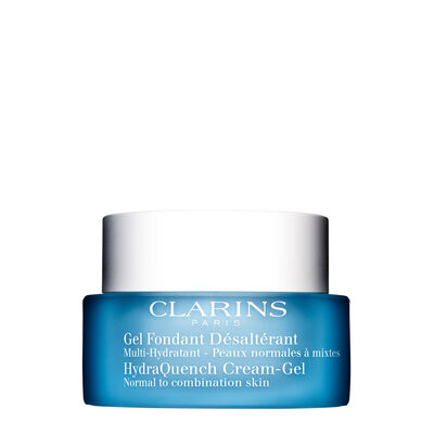 HydraQuench Cream-Gel - Normal to Combination Skin (Former Formula)