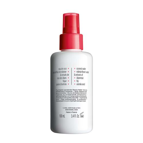 My%20Clarins%20RE-FRESH%20brume%20beaut%C3%A9%20hydratante