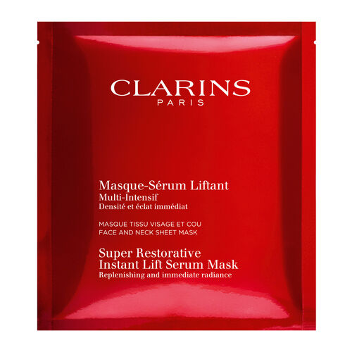 Masque-S%C3%A9rum%20Liftant%20Multi-Intensif