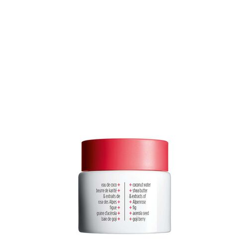My%20Clarins%20RE-BOOST%20cr%C3%A8me%20confort%20hydratante