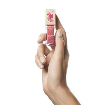 Lip Comfort Oil - Sakura