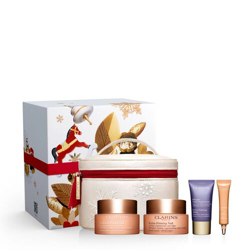Collection Prestige Extra-Firming