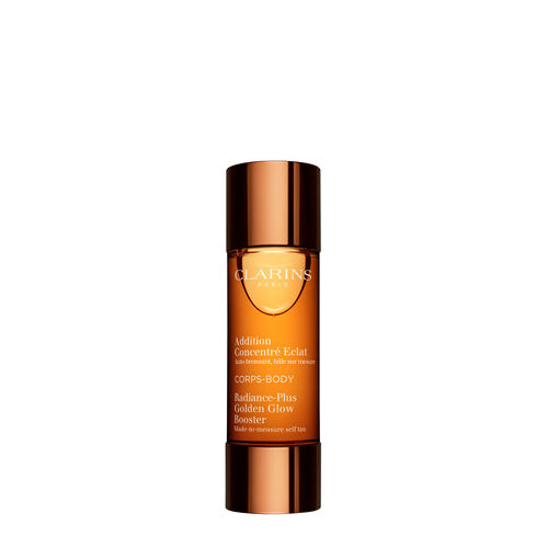 Radiance%20Plus%20Body%20Golden%20Glow%20Booster
