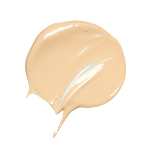 Skin%20Illusion%20SPF%2010