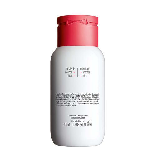 My%20Clarins%20RE-MOVE%20Micellar%20Cleansing%20Milk