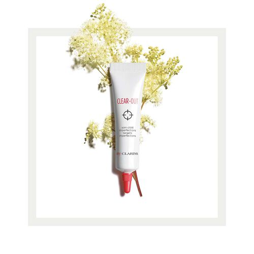 My%20Clarins%20CLEAR-OUT%20Targeted%20Blemish%20Treatment