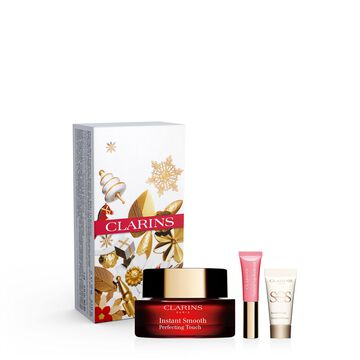 Secrets to Radiance Collection