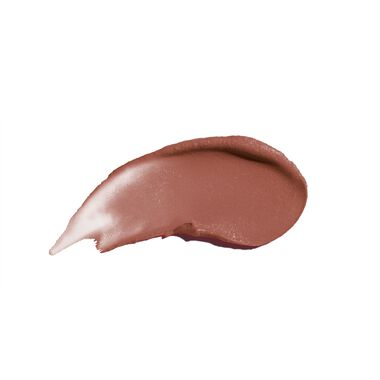 06 milky nude