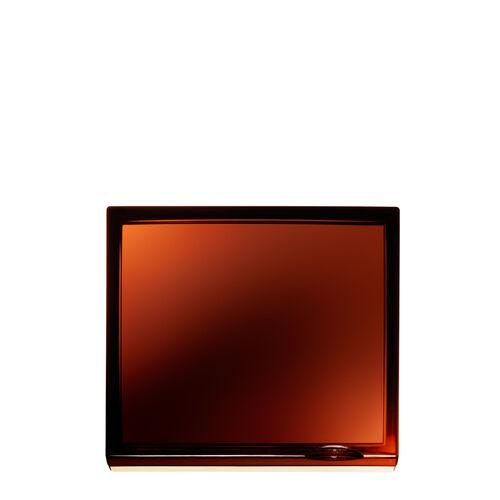 Bronzing%20Duo%20Poudre%20Soleil%20Min%C3%A9rale%20100%25%20Ecran%20Min%C3%A9ral%20SPF%2015