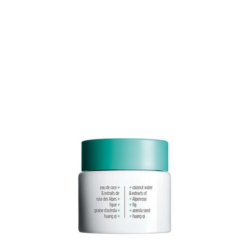 My%20Clarins%20RE-CHARGE%20masque%20de%20nuit%20relaxant