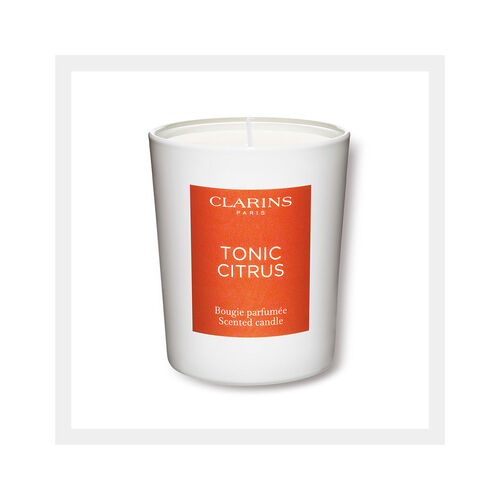 Tonic%20Citrus%20Scented%20Candle