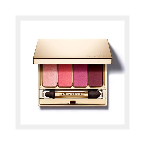4-Colour%20Eyeshadow%20Palette