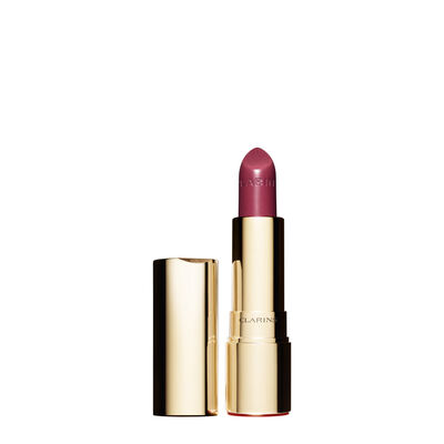 Joli Rouge Brillant Perfect Shine Sheer Lipstick