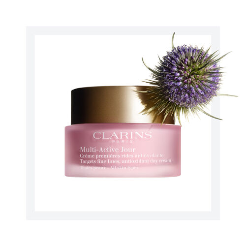 Multi-Active%20Day%20Cream%20-%20All%20Skin%20Types