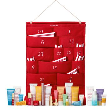 24 Beauty Days Advent Calendar