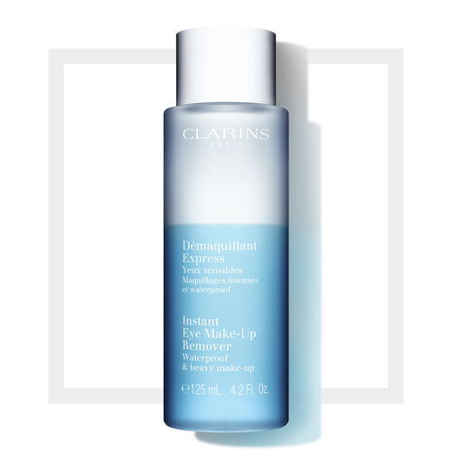 Instant%20Eye%20Make-Up%20Remover