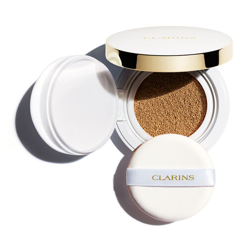 Everlasting%20Cushion%20Foundation+%20-%20103%20Ivory