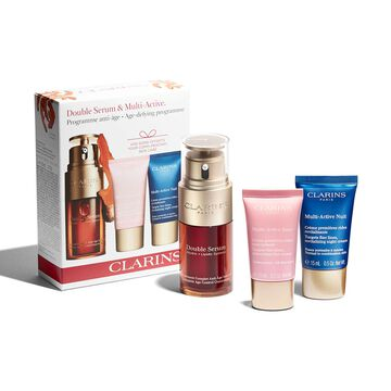 Double Serum & Multi-Active