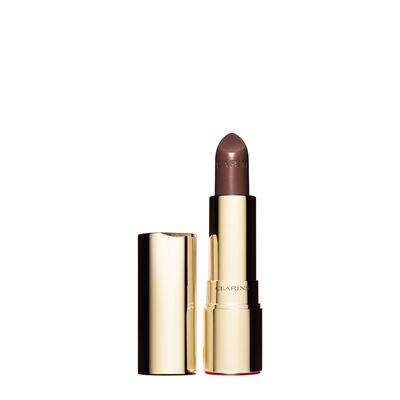 Joli Rouge Brillant Perfect Shine Sheer Lipstick