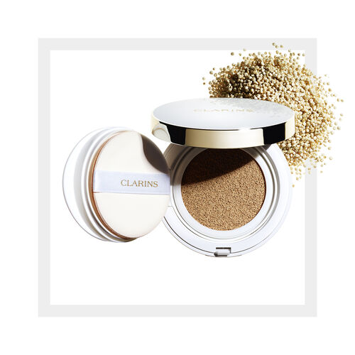Everlasting Cushion Foundation+ - 103 Ivory