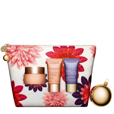 Extra-Firming Holiday Collection