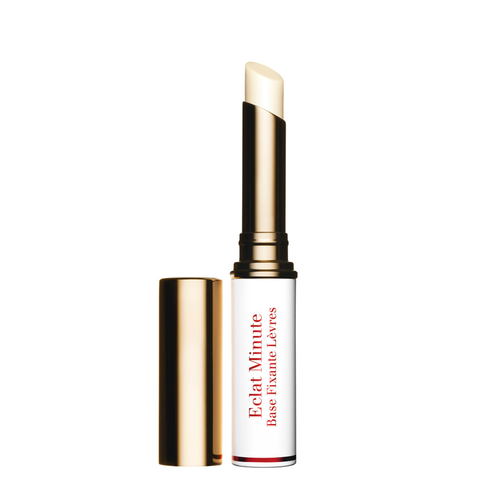 Instant Light Lip Perfecting Base (Former Formula)