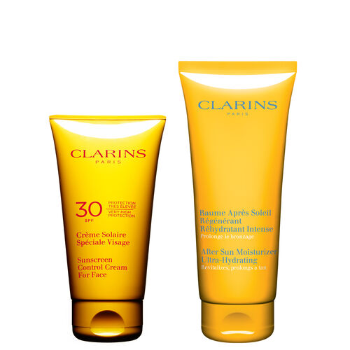 Sun%20Kit%20with%20Face%20Sunscreen%20SPF%2030