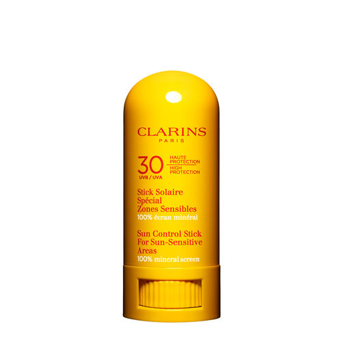 Sun%20Control%20Stick%20For%20Sun-Sensitive%20Areas%20SPF%2030