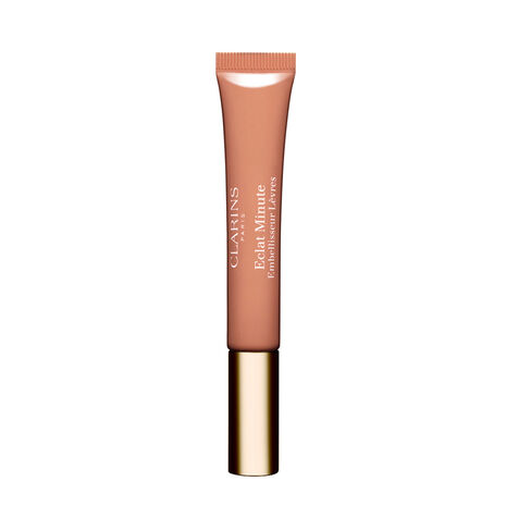 Lip Perfector 06 rosewood shimmer