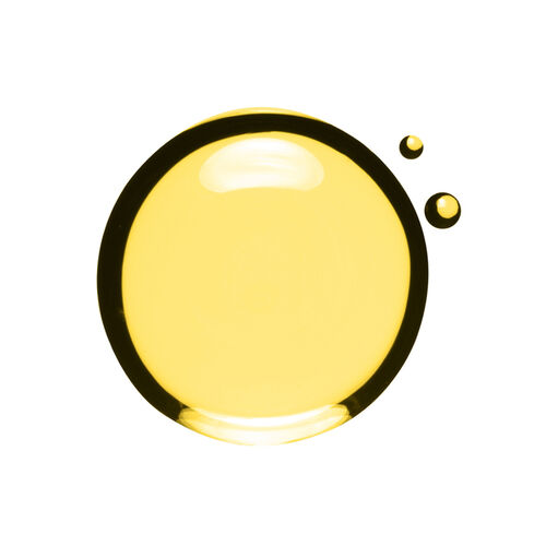 Lotus%20Face%20Treatment%20Oil