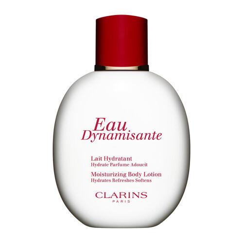 Eau%20Dynamisante%20Moisturizing%20Body%20Lotion