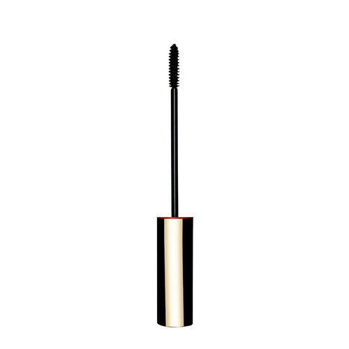 Wonder%20Perfect%20Mascara