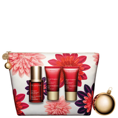 Total Eye Concentrate Collection